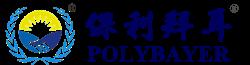 保利拜耳,POLYBAYER,美恺塑胶品牌logo